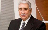 Arif Babayevin son durumu
