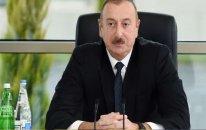 Azərbaycan və BMT-nin qurumu arasındakı saziş təsdiqləndi