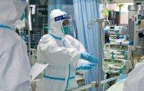 """Koronavirusdan ölən 9-cu sinif şagirdi ilə bağlı açıqlama: """"Sağlam idi, başqa xəstəliyi yox idi..."""" (YENİLƏNİB)"""