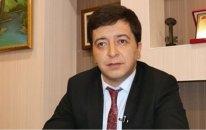 """""""Koronavirusdan qorunmağın ən doğru yolu peyvənd qəbul etməkdir""""- Elşən Musayev"""
