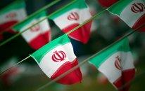 Ermənistanın arxasında gizlənən İran (ŞƏRH)