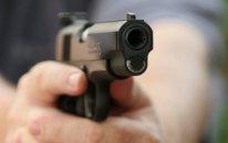 Hansı deputatlar silah gəzdirir? - DİN açıqladı