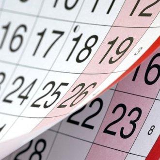 Mart ayı 14 gün iş olmayacaq: Ardıcıl 9 gün və...