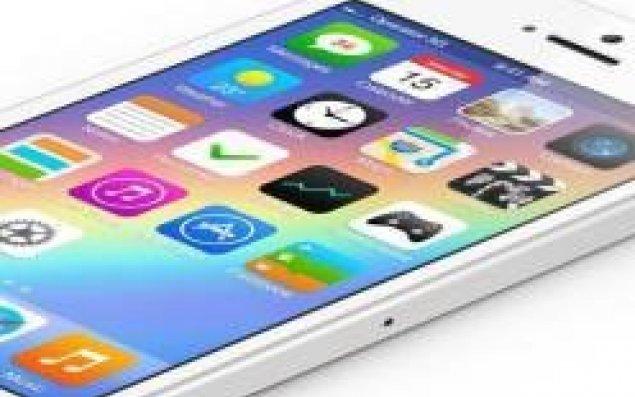 İnternetdə iPhone 6s-in yeni şəkilləri yayıldı - FOTO