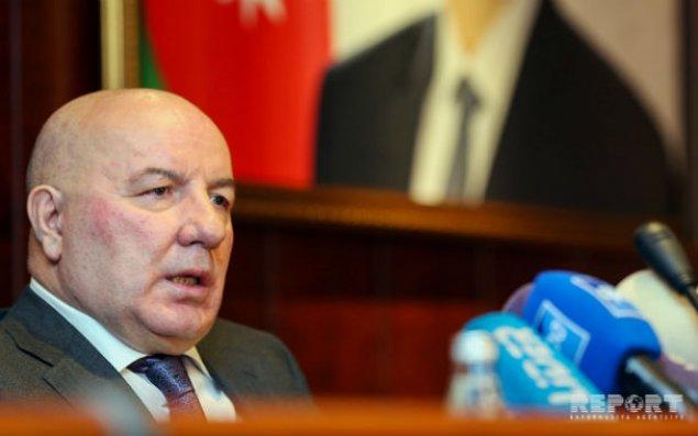 """Elman Rüstəmov: """"Prezident bildirdi ki, dövlət borc yükünü tam üzərinə götürməlidir"""""""