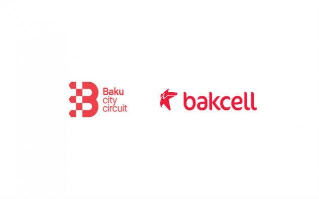 Bakcell Formula 1 SOCAR Azərbaycan Qran Prisi 2019 yarışına hazırdır