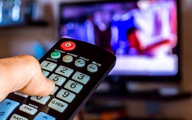 Azərbaycanda yeni telekanal yaradılacaq