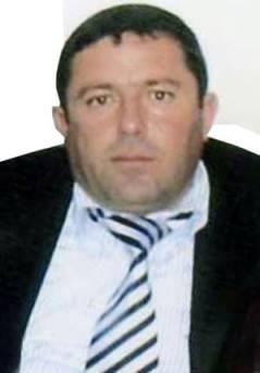 Image result for Çərkəz Şirinov