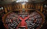 İtalya Senatının iclasında Xocalı soyqırımı ilə bağlı bəyanat səsləndirildi