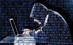 Səkkiz minlik haker ordusu qurulub – SOS