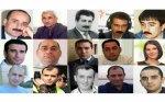 Vaxtsız ölən azərbaycanlı jurnalistlər