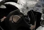 Bayram günlərində yol qəzalarının dəhşətli statistikası - 10 nəfər öldü