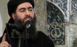 KİV: İŞİD lideri ABŞ-ın Suriyadakı hərbi bazasında saxlanılır