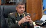 General Novruzəli Orucovun oğluna hökm oxundu – 4 il 6 ay – YENİLƏNİB
