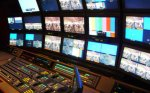 Prezidentin ayırdığı 3 milyon manat 5 telekanal arasında bölünəcək
