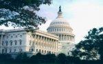 ABŞ Ukrayna və Gürcüstana 525 milyon dollarlıq yardım edəcək
