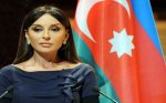 Qaradağ rayon icra hakimiyyətindən: Birinci vitse-prezident Mehriban xanım Əliyevaya - MÜRACİƏT