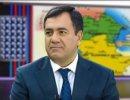 Qüdrət Həsənquliyev: