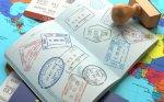 Türkiyə Rusiya vətəndaşları üçün vizanı ləğv edir