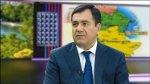 BAXCP sədri Şirməmməd Hüseynovun vəfatı ilə bağlı başsağlığı verib