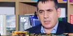 """Səudiyyə üzərindən yeni """"antitürk"""" hədəfləri - Cahandar Bayoğlu yazır"""