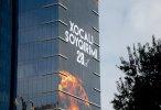 XİN və Baş Prokurorluq Xocalı soyqırımının 28-ci ildönümü ilə əlaqədar bəyanat yayıb
