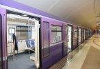 Bakı metrosu üçün yeni iş vaxtı müəyyənləşdirilib