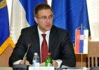 Serbiya Azərbaycanın ərazi bütövlüyünü dəstəklədi
