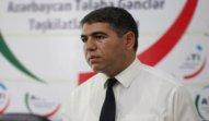 İpoteka sahəsində korrupsiyaya qarşı mübarizə gücləndirilməlidir