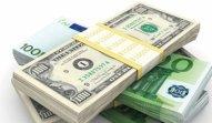 Dollar və avro Azərbaycan manatına qarşı möhkəmlənib