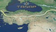 Bu gün TANAP-ın Türkiyə hissəsinin təməli qoyulacaq