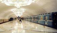 Bakı Metrosunun yeni stansiyaları nə vaxt açılır?      Açıqlama