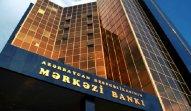 Mərkəzi Bankdan dolların kəskin balaşmasıyla bağlı açıqlama