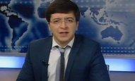 Con Kerri: İnqilablar memarı, yoxsa naşı ssenarist?   Elşən Musayev yazır