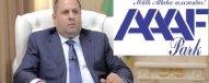 AAAF-ın prezidentinin adı maxinasiyada:  Ötən ilki cinayət işi yenidən gündəmdə