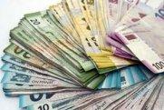 Fonddan sahibkarlara   74 mln. manatlıq güzəştli kredit