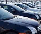 Azərbaycan avtomobil istehsalını azaldıb