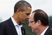 Obama Ollandı səfirliyin damından dinləyirmiş