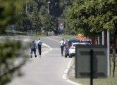 Fransada terror törədənin   kimliyi müəyyənləşib
