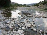 Azərbaycan su qıtlığı problemindən necə xilas olacaq?