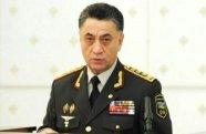 Nazir 155 polisi mükafatlandırdı