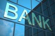 Bağlanan bank əmanətləri qaytaracaq?