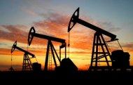Brent neftinin qiyməti