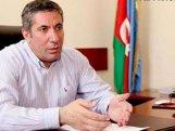 Siyavuş Novruzovdan alman şirkəti barədə sensasion açıqlama verdi
