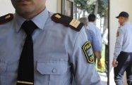 Polis mayoru avtomobil qəzasında öldü -  Ağsuda