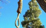 Parkda ağacdan asılmış kişi meyiti tapıldı -   Bakıda