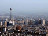 İrana qarşı sanksiyaların ləğvi Azərbaycana nələr vəd edir?