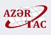 AZƏRTAC-ın adı dəyişdirildi