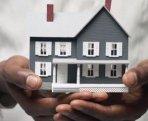 Ev alqı-satqısı ən durğun dövrünü yaşayır -   3 səbəb
