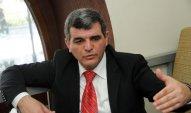 Fazil Mustafanın partiyası deputatlığa namizədlərini açıqladı -   SİYAHI